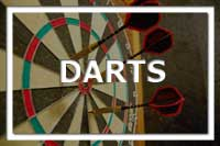 Game-Group-Darts