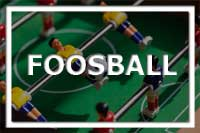 Game-Group-Foosball