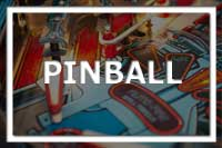 Game-Group-Pinball