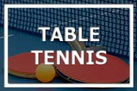 Game-Group-Table-Tennis