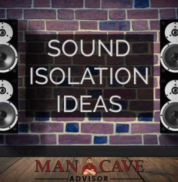Soundproofing Sound Insulation
